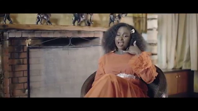 VIDEO | Mercy Masika - Muite Yesu (Official Video) | Mp4 DOWNLOAD