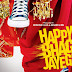 Happy Bhaag Jayegi (2016) Full Cast & Crew, Release Date, Story, Trailer: Abhay Deol, Diana Penty