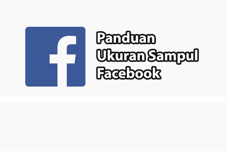 Ukuran Sampul FB