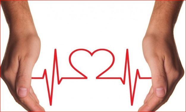 Tips Jitu Jaga Kesehatan Jantung
