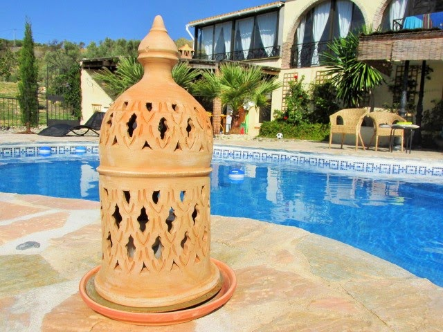 villa-south-spain