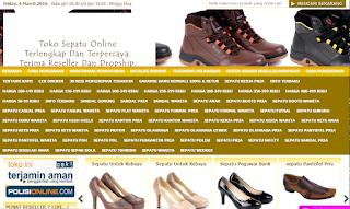 sepatu kets wanita, sepatu kets wanita online, sepatu kets wanita murah