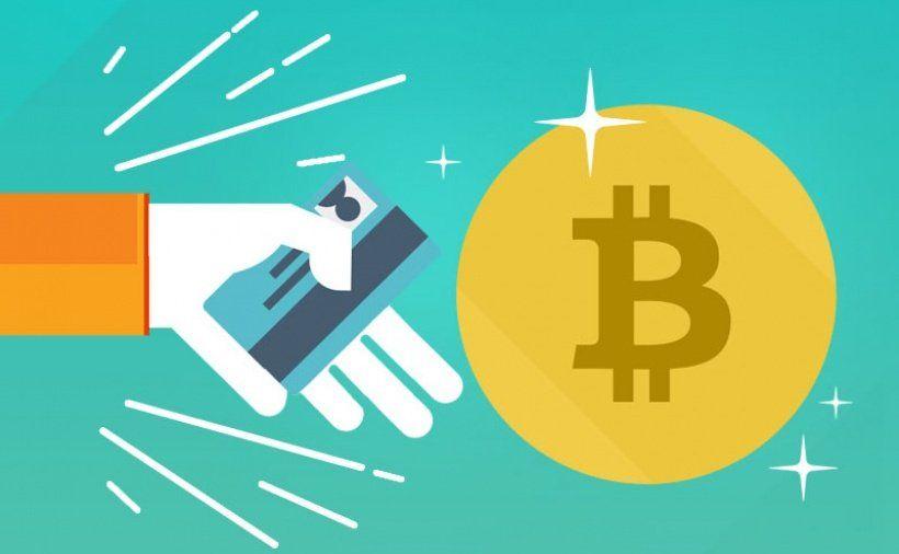 jav doleris į bitcoin converter crypto bendras rinkos dangtelis neįtraukia btc