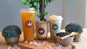 Royal Tea 皇茶 is now in the Philippines: Here are their must try drinks