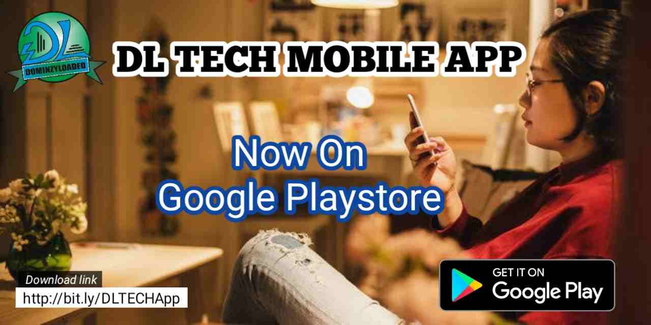 Android Mobile App on Google Play Store