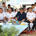 Gubernur Buka Turnamen Sepakbola Zona OKI