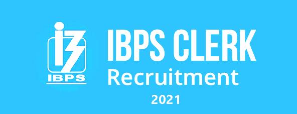 IBPS Recruitment 5920 Clerk Vacancy 2021 : Kerala Vacancy Bank Clerk Jobs 2021