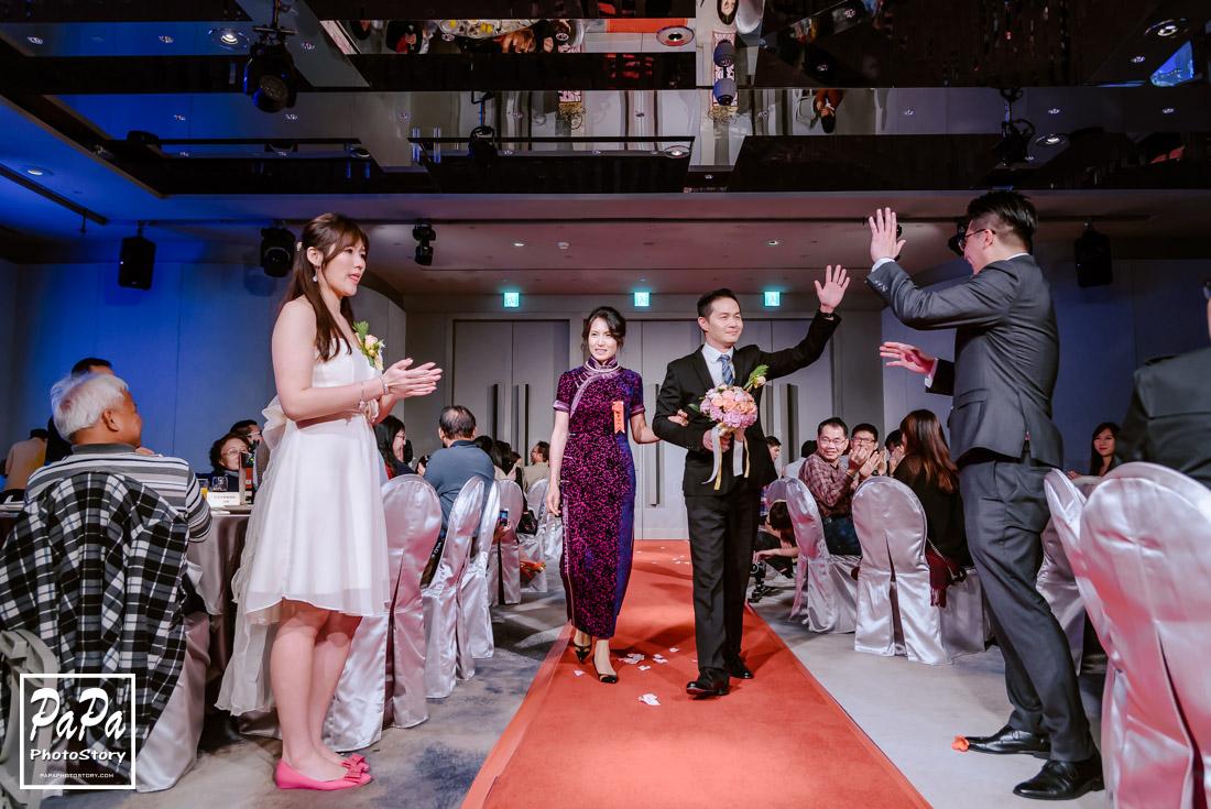 婚攝,桃園婚攝,婚攝推薦,就是愛趴趴照,婚攝趴趴,自助婚紗,類婚紗,Mega50,鼎鼎宴會廳,鼎鼎婚攝,PAPA-PHOTO