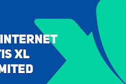 Trik Internet Gratis XL Unlimited Sepuasnya