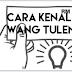 Cara Kenal Duit Ringgit Malaysia Tulen dan Duit Palsu