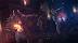 Techland adiciona nova habilidade mágica no DLC Dying Light: Hellraid