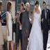 Ανατριχιαστικός γάμος σε χωριό! Την Νύφη συνόδευε ο νεκρός πατέρας της!!!