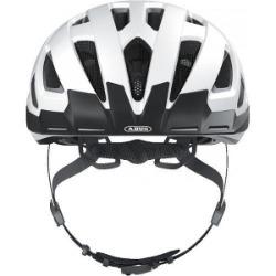 Helm e-bike Abus
