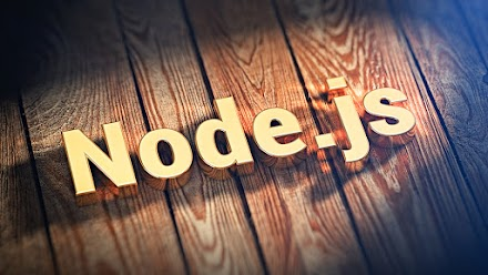How to use SSL/ TLS with Node.js