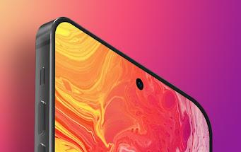 آيفون 14 برو و آيفون 14 برو ماكس آيفون iphone 14 pro و آيفون iphone 14 pro max