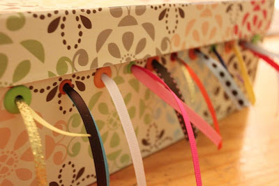 Creative and Cool Ways To Reuse Shoe Boxes (10) 1