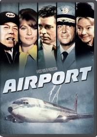 Airport 1970 Hindi English Full Movies Download Dual Audio 480p