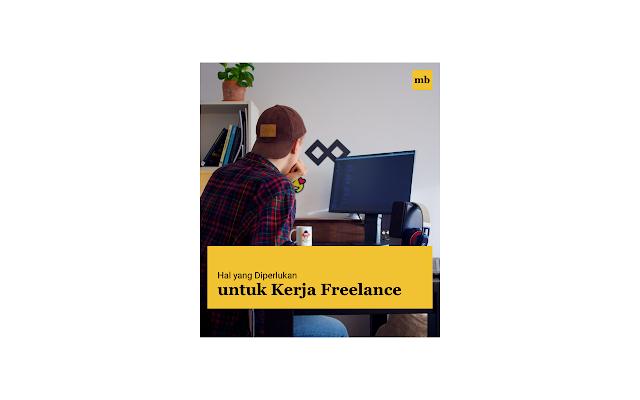 kerja freelance, masbobz, masbobz.com, kerja freelance adalah, kerja freelance di rumah, kerja freelance online, kerja freelance itu apa