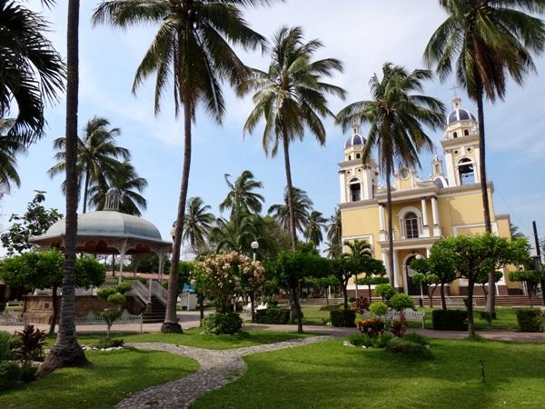 Visita Villa de Álvarez, Colima