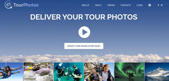 أفضل 15 موقع لبيع الصور على الانترنت - أعلى الأرباح
