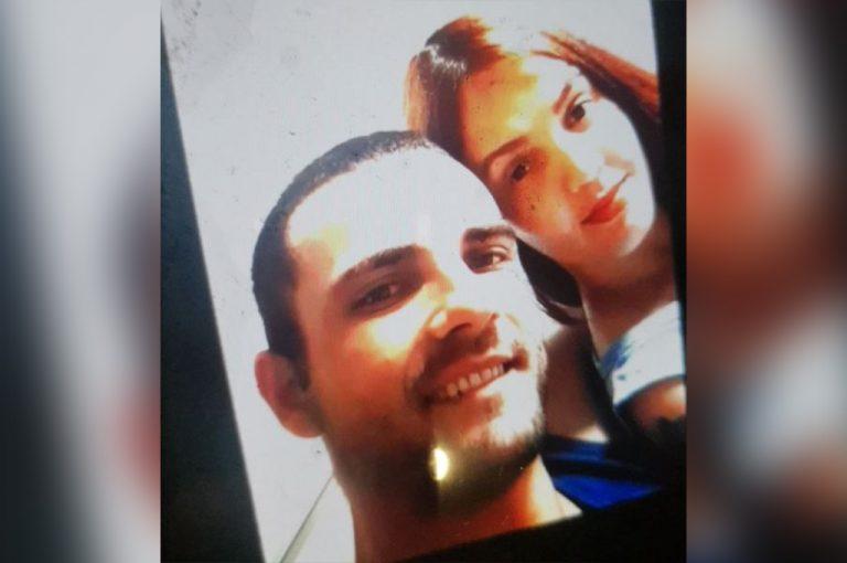 Champigny : Une femme poignardée à mort, son compagnon activement recherché par la police