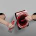 [LANÇAMENTO] Tubarão, por Peter Benchley