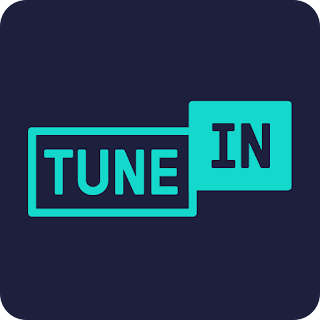 Download TuneIn Radio Latest Apk for Android