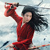 Movie Review: Mulan (2020)