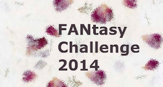 http://lynes-books.blogspot.co.at/p/fantasy-challenge.html