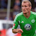 World Cup star, Thomas Kahlenberg tests positive for coronavirus