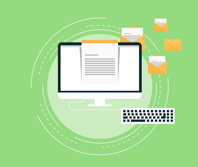 Las mejores plataformas para hacer Email Marketing.