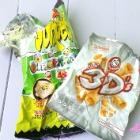 http://www.patypeando.com/2017/07/empaquetado-bonito-con-bolsas-de-snaks.html