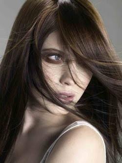Chăm sóc tóc vào mùa đông