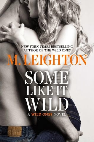 http://www.stuckinbooks.com/2014/03/some-like-it-wild-wild-ones-2-by-m.html