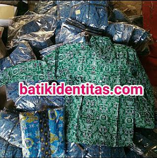 http://www.batikidentitas.com/2018/01/seragam-batik-sd.html