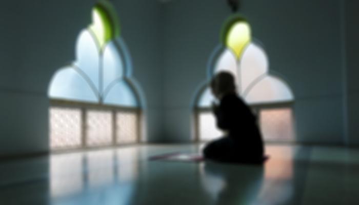 Batasan Aurat Wanita Diluar Sholat