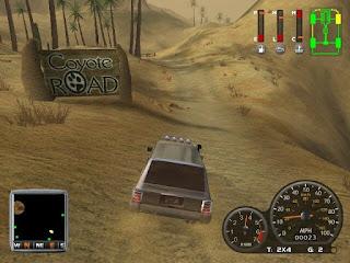 Cabela's 4x4 Off-Road Adventure 3 Full Game Download