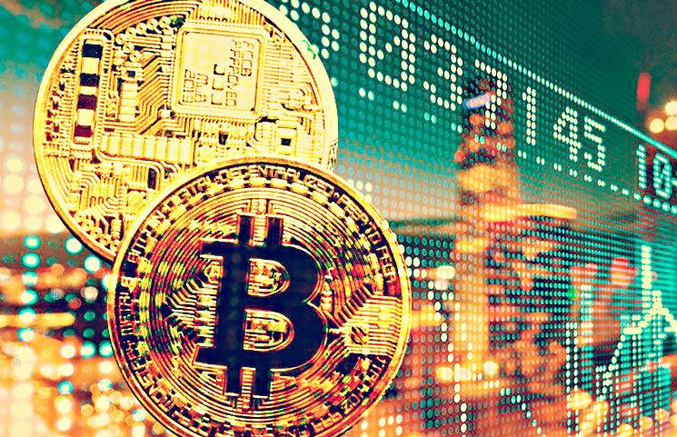 site- uri cu câștiguri pe bitcoin