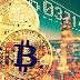 Bitcoin Plummets 23% din maximele zilnice A fost 13800 de dolari un top pe termen lung?