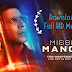 Download Mission Mangal Full Movie Akshay Kumar | Leaked By Filmywap | TamilRockers
