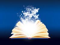 Offre à L'Humanité Une Métaphysique Nouvelle, qui aborde les textes Bibliques avec Une Lumière d'Esprit, à laquelle on donne à la Cause Une Dimension engageante, qui s'ouvre à la vie de tout homme.