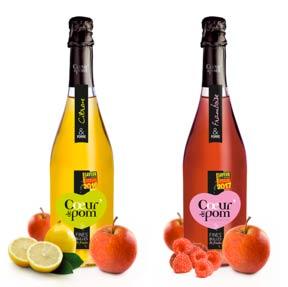 http://www.coeurdepom.com/fines-bulles-de-fruits/