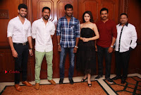 Karuporaja Velaraja Tamil Movie Launch Pos  0016.jpg