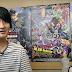 El director Yuzuru Tachikawa habla de 'Deca-dence', su más reciente trabajo