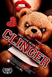 Clinger (2015) Subtitle Indonesia