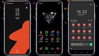 black-amoled-ux-oppo-realme