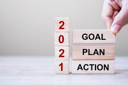 Motivasi Bisnis Seorang Entrepreneur Dalam Kehidupan Sehari-hari