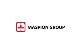 Lowongan Kerja SMA SMK D3 S1 Terbaru PT Maspion Elektronik (Maspion Group) Juni 2021