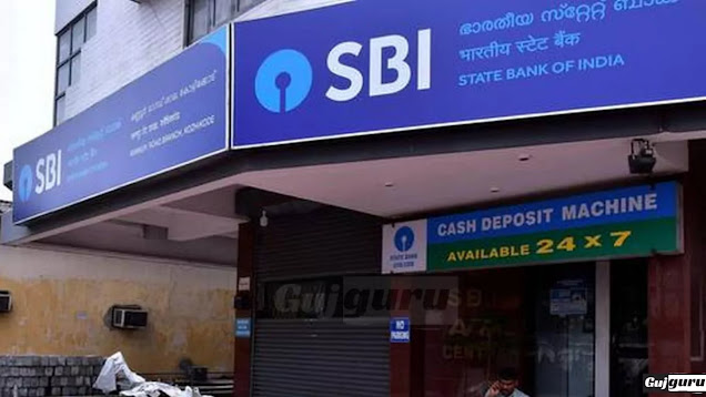 statment of sbi