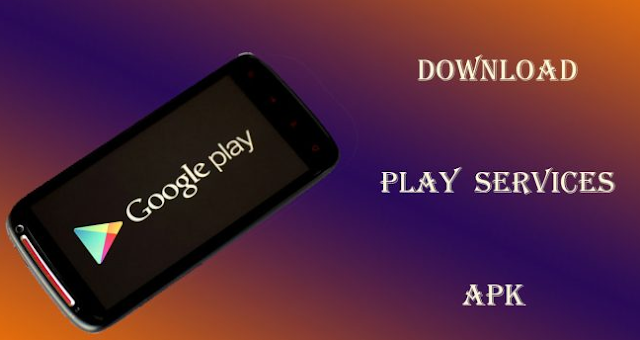 google play services apk latest version 2019, 19.6.28